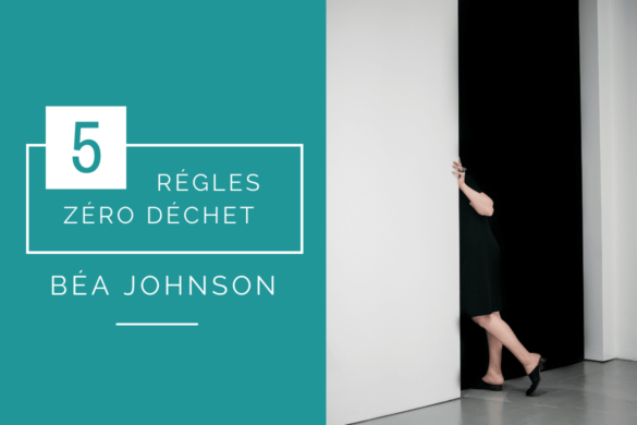 5-regles-zero-dechet-bea-johnson