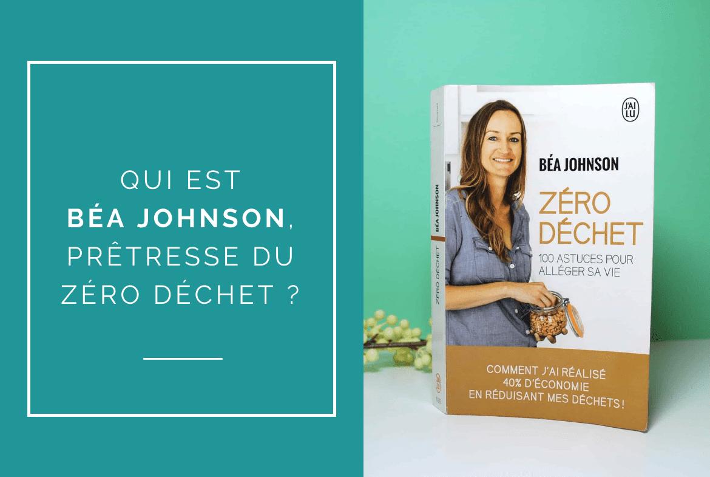 bea-johnson-zero-dechet