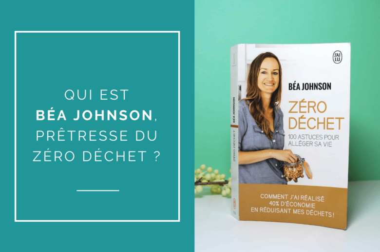 bea-johnson-zero-dechet