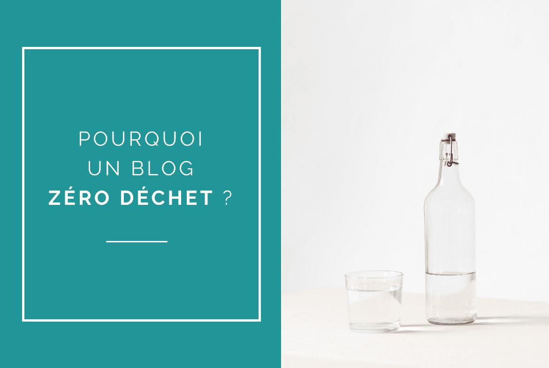 blog zero dechet