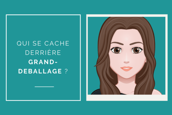 blogueuse-grand-deballage-marie-lou