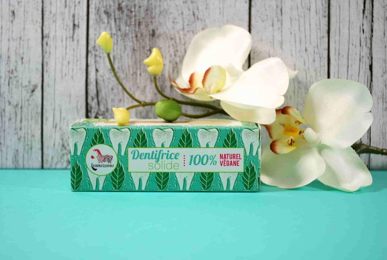 test-dentifrice-lamazuna-zero-dechet