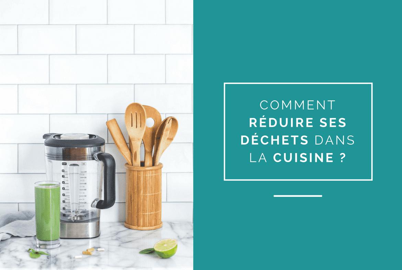 zero-dechet-cuisine-astuces