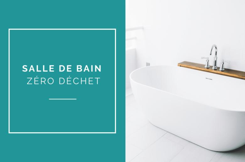salle-de-bain-zero-dechet