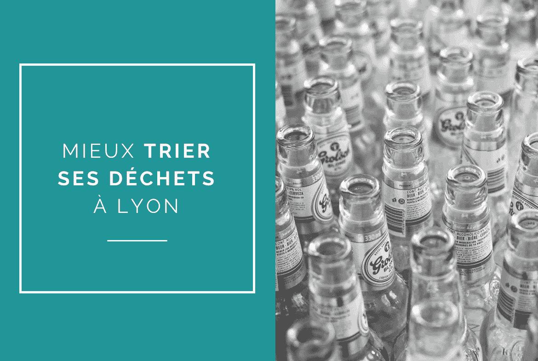 tri-selectif-lyon