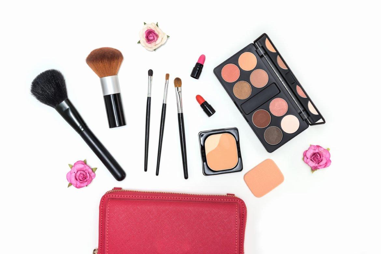 vendre donner troquer ses produits de beauté