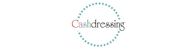 dépôt vente vêtements en ligne cashdressing