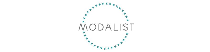 dépôt vente vêtements en ligne my modalist