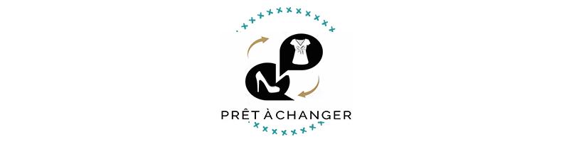 dépôt vente vêtements en ligne prêt à changer