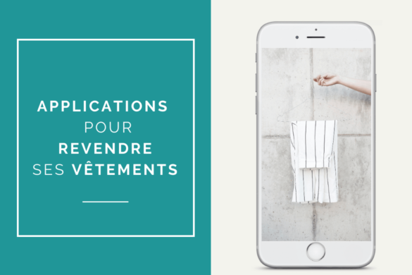 applications-revendre-ses-vetements-occasion