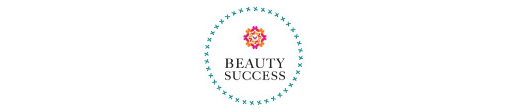 beauty success recyclage produits de beauté vides
