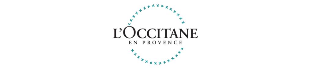l'occitane recyclage produits de beauté vides