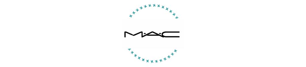 MAC recyclage produits de beauté vides