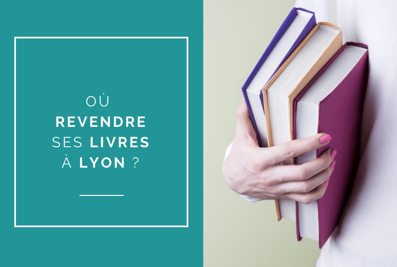 Ou Donner Ses Livres A Lyon Associations Boites A Lire