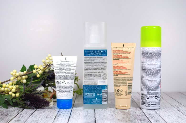 Comment lire et décrypter les étiquettes de ses produits cosmétiques ?