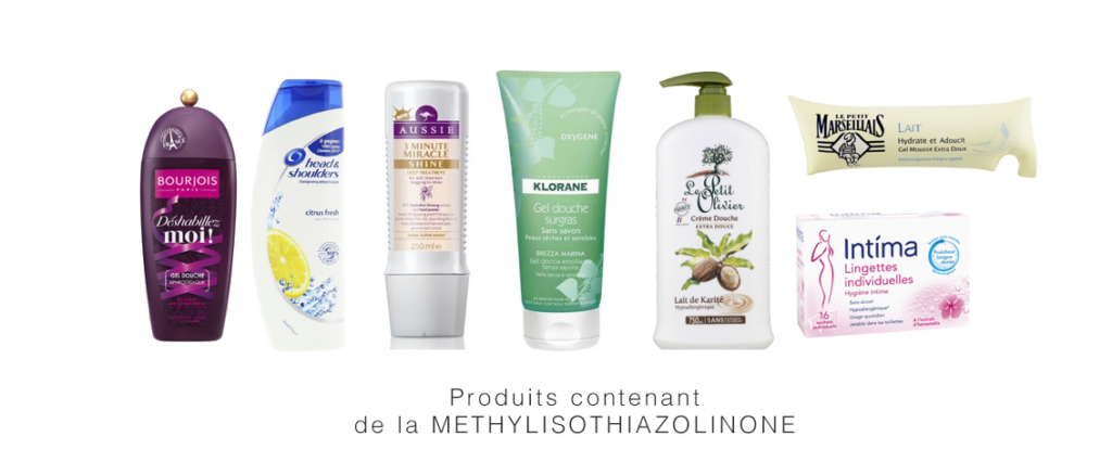 perturbateurs-endocriniens-cosmetiques-METHYLISOTHIAZOLINONE