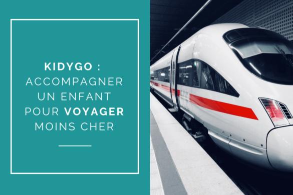 avis-kidygo-accompagnement-enfants-train