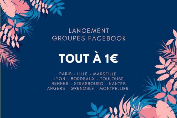 groupe-facebook-tout-a-1-euro