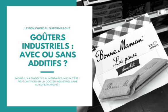 GOUTER-INDUSTRIEL-SANS-ADDITIFS
