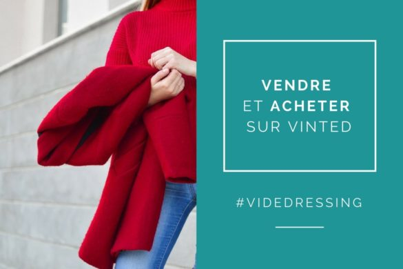 avis-application-vinted-vide-dressing