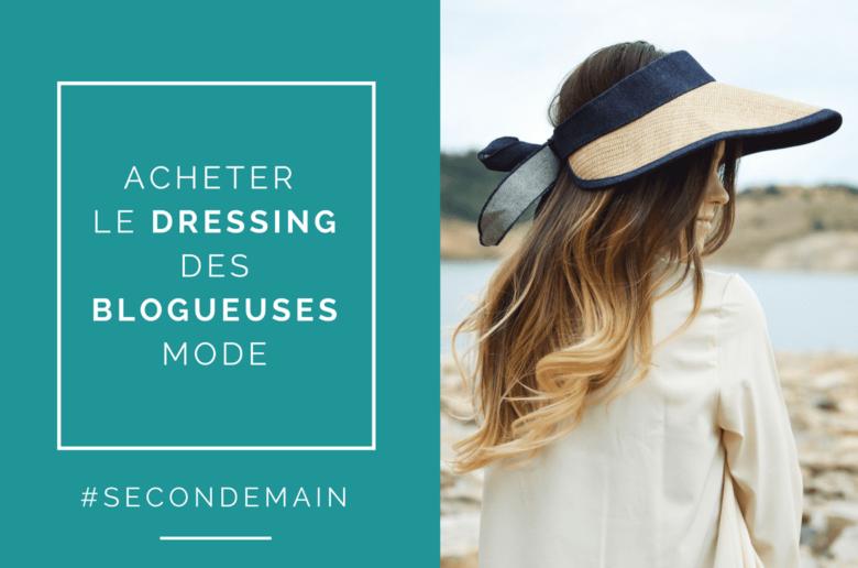 acheter-dressing-blogueuses-mode