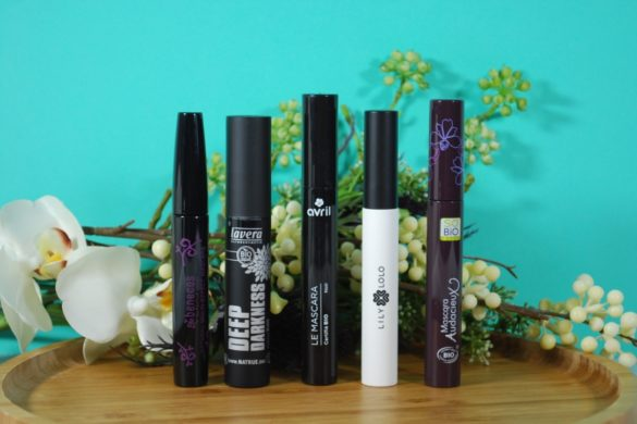 comparatif-mascara-bio-naturel-meilleur