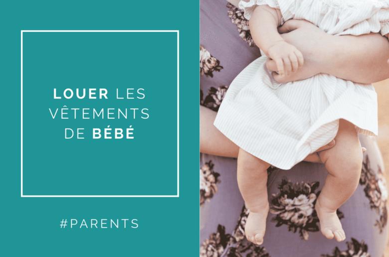 location-vetements-bebe