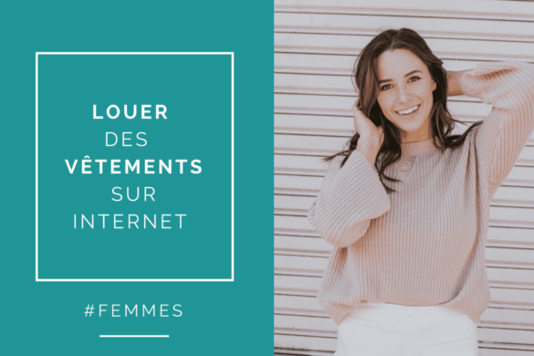 location-vetements-femme-internet