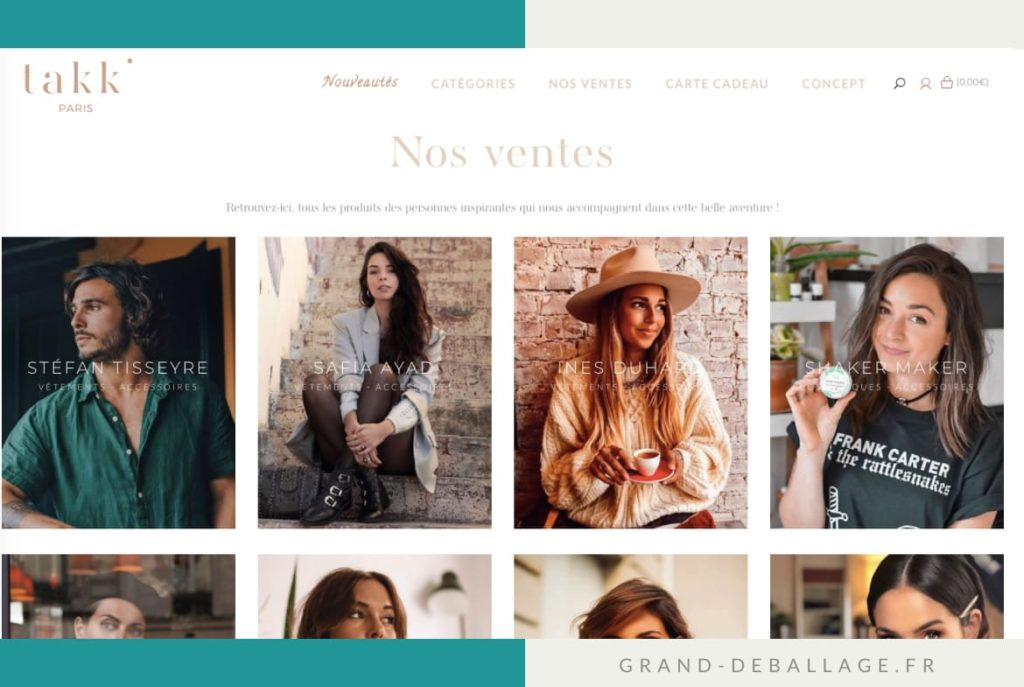 takk-paris-vide-dressing-blogueuse