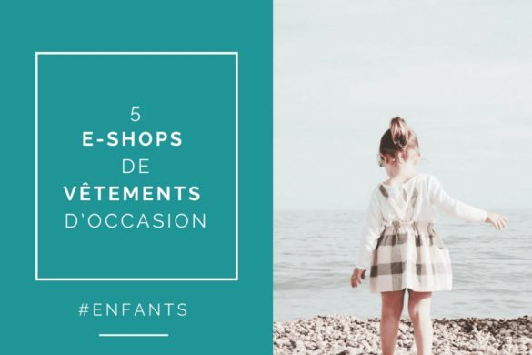 acheter-vetements-occasion-bebe-internet