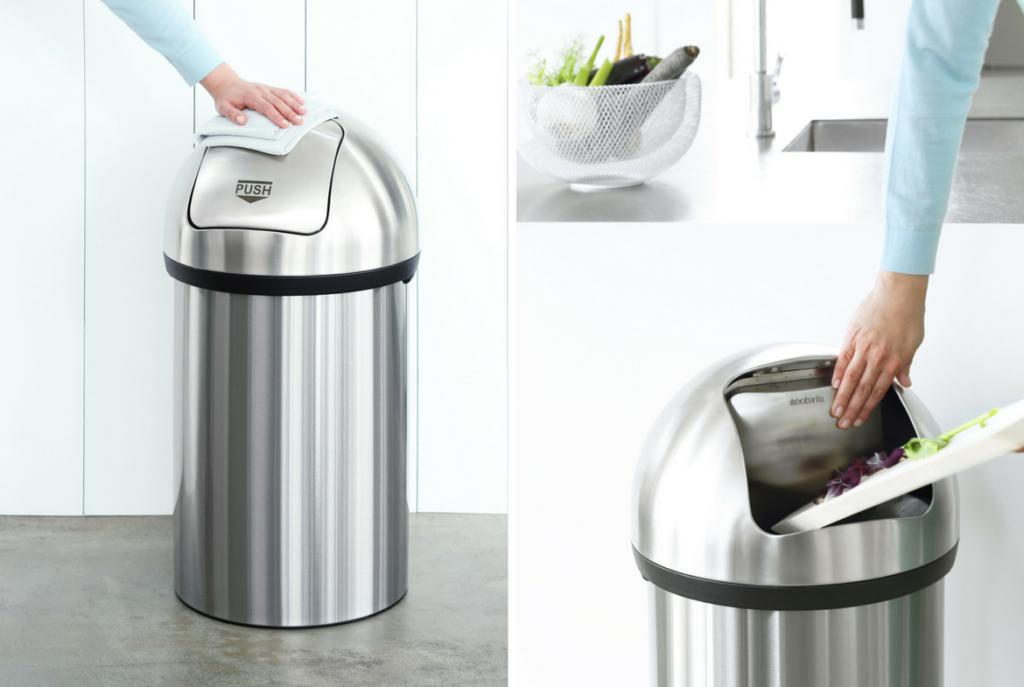 poubelle-de-tri-push-design
