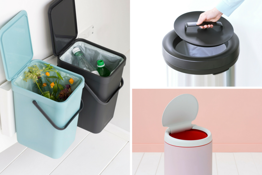 poubelle-tri-selectif-design-brabantia