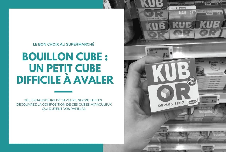 danger-cube-bouillon