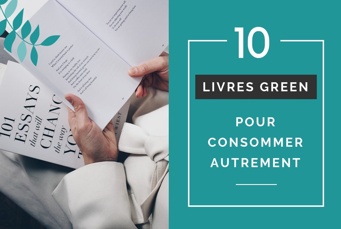 10livres-green-life-ecologie-consommer-mieux