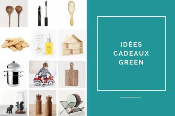 idees-cadeaux-green-noel