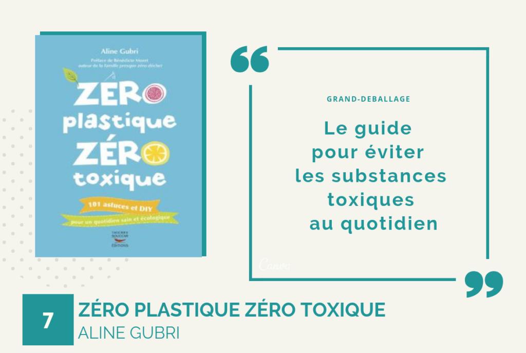 zero-plastique-zero-toxique-aline-gubri-avis
