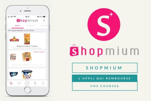 avis-appli-shopmium