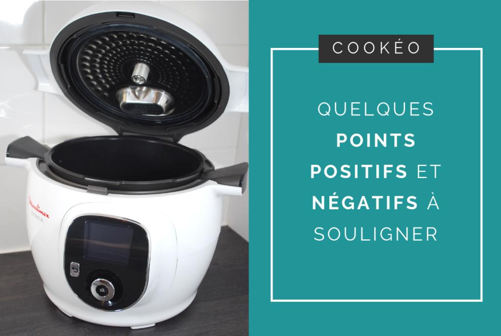 points-positif-negatif-autocuiseur-cookeo-moulinex
