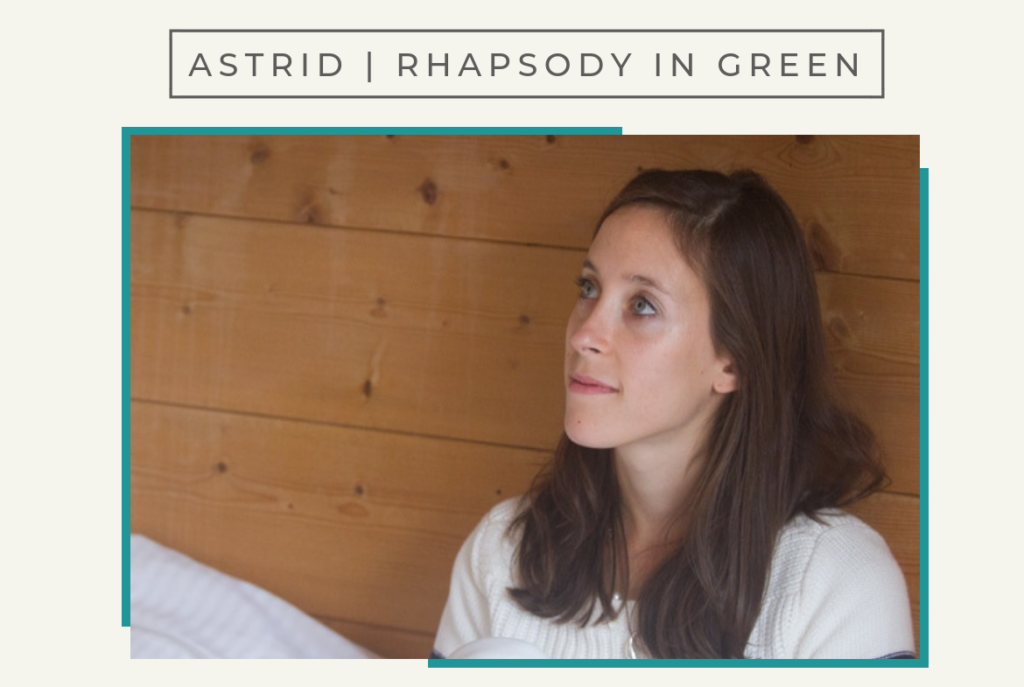 blogueuse beauté green naturelle et bio