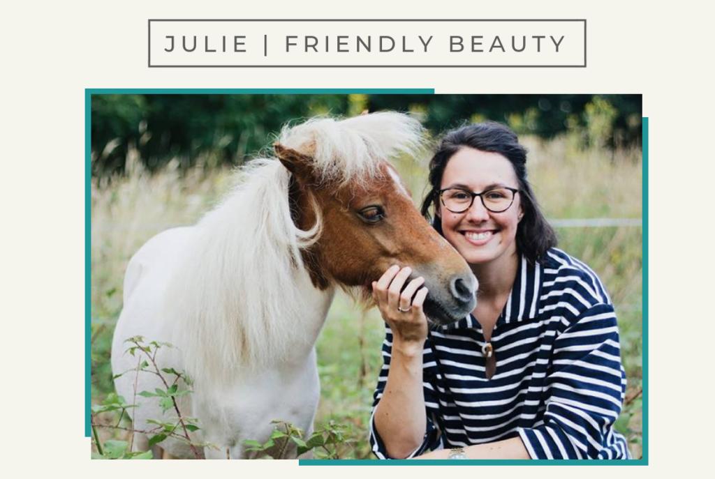 blogueuse-beaute-biologique-naturelle-green