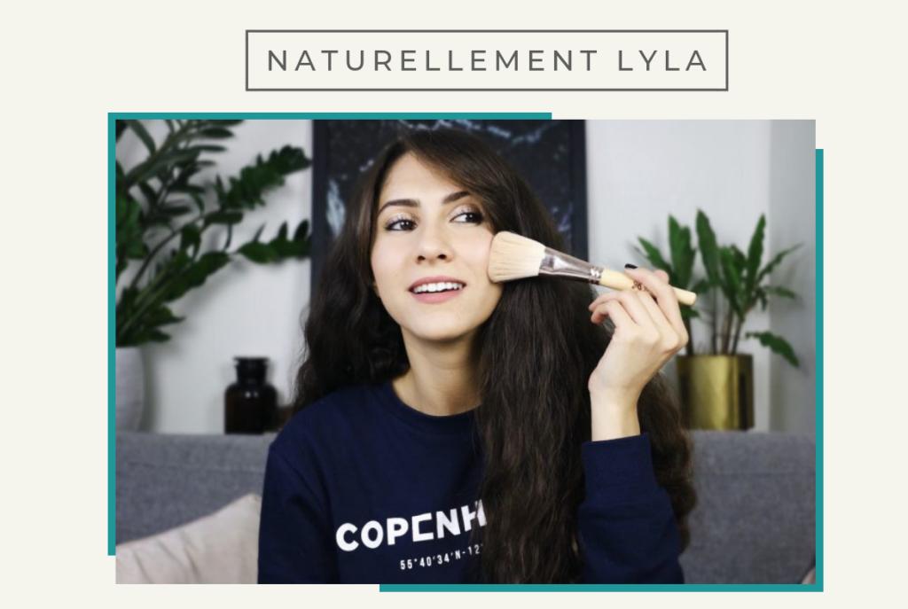 blogueuse-youtubeuse-beaute-bio-naturelle
