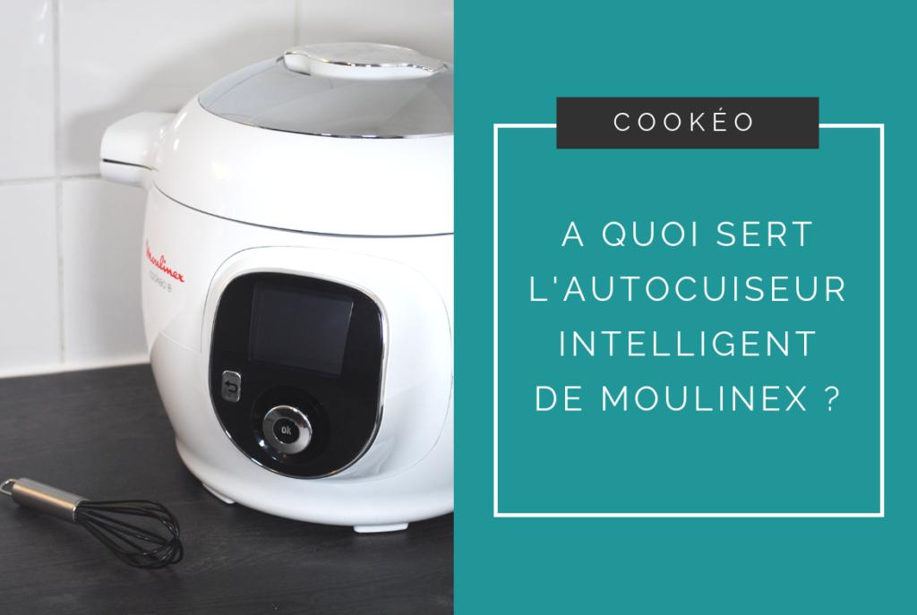 test-avis-autocuiseur-cookeo-moulinex