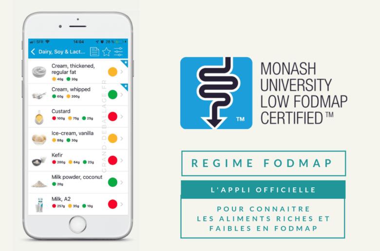 application-fodmap-monash-university-avis