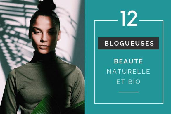 blog-beaute-naturelle-bio