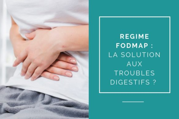 regime-fodmap-troubles-digestifs-solution