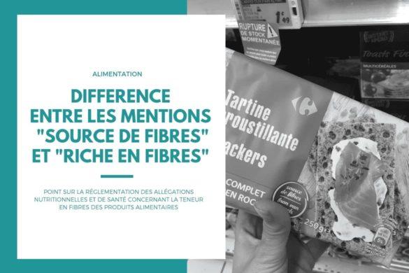 reglementation-teneur-en-fibres-alimentaires