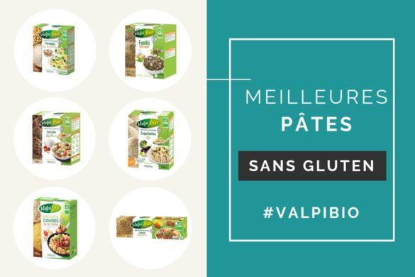 meilleures-pates-sans-gluten-marque-valpibio