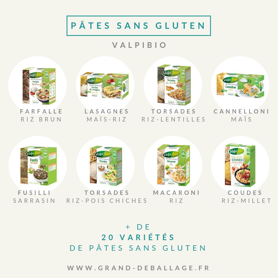 test-avis-pates-sans-gluten-valpibio