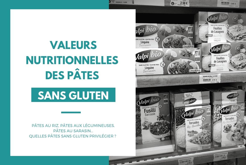 VALEURS-NUTRITIONNELLES-PATES-SANS-GLUTEN-comparatifVALEURS-NUTRITIONNELLES-PATES-SANS-GLUTEN-comparatif
