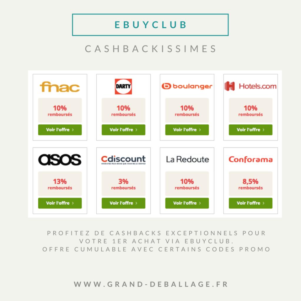 EBUYCLUB-cashback-avis-utilisateur